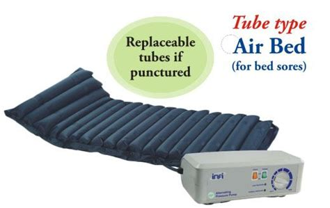 air bed for patients cell type type air bed for bed sores infi
