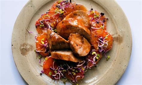 nigel slater dinner recipes 1000 images about nigel slater s midweek dinner on