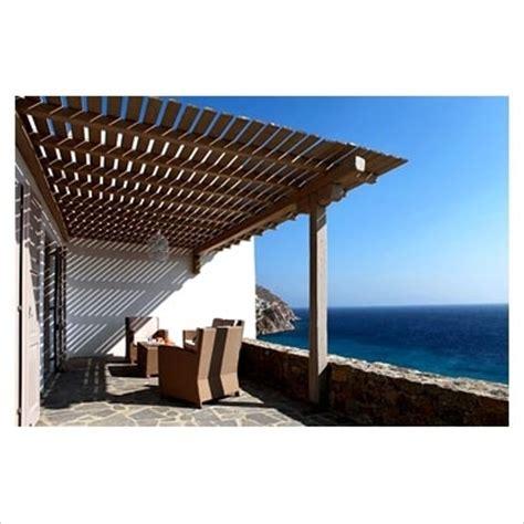tettoia per balcone tettoie per balconi pergole e tettoie da giardino