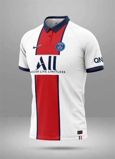 maillots football le top des nouveaux maillots de foot