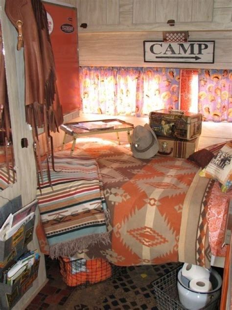 travel trailer decorating ideas vintage western decorating ideas western decor in
