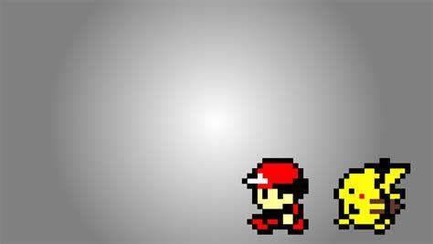 wallpaper desktop pixel download wallpapers download 1360x768 pokemon