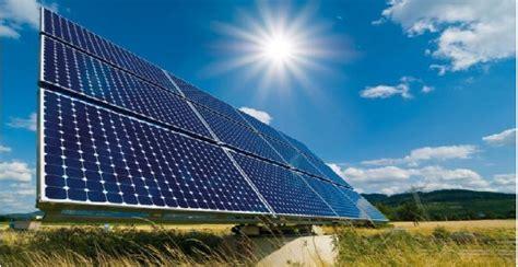 Teknologi Tenaga Surya jual tenaga surya stoveknee47