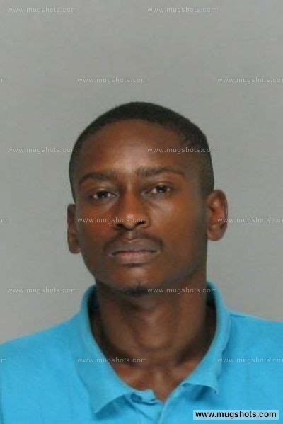 Richmond County Ga Arrest Records Kavoris Anqwon Dixon Mugshot Kavoris Anqwon Dixon Arrest Augusta Richmond County Ga