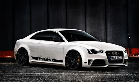 wallpaper car 2012 audi cars wallpapers cars wallpapers collections