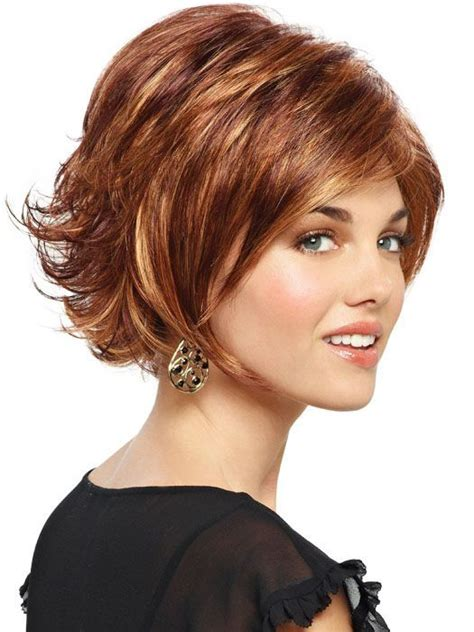 short layered flipped up haircuts flipped up in the back short bob hairstyle google search