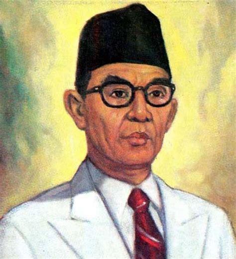from ki hajar dewantara biography how would you describe it qureta ki hajar dewantara dan pendidikan nasional