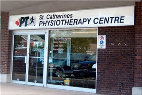 S Detox St Catharines by St Catharines Physiotherapy Centre St Catharines On
