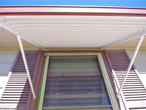 custom window awnings patio covers affordable custom patio awnings general