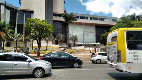 patio brasil p 225 tio brasil shopping