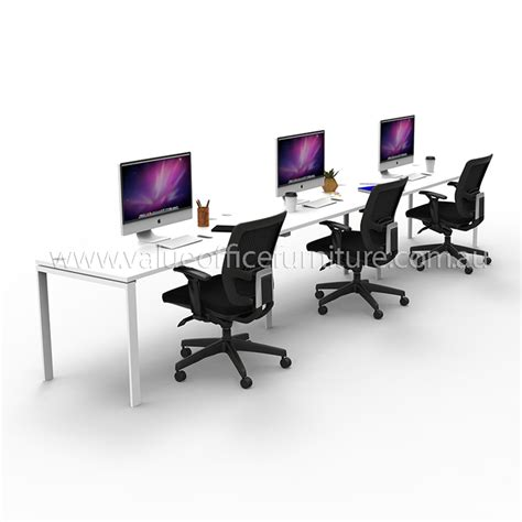 office line furniture 28 images office tables topline