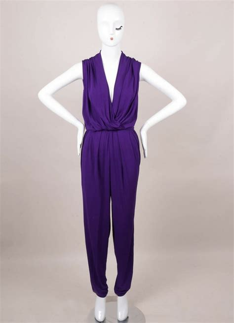 Garage Jumpsuit by 377 Best Images About I Jumpsuits On