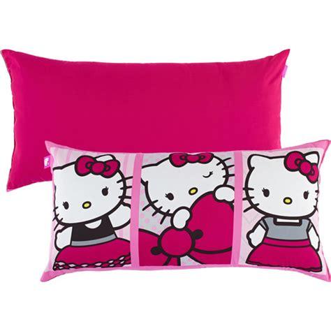 Pillow Bed Hello Hello Pillows Totally Totally Bedrooms