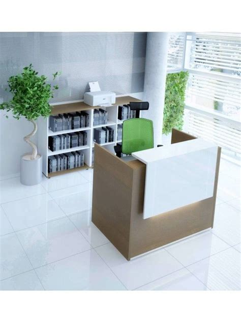 small salon reception desk best 25 small reception desk ideas on salon