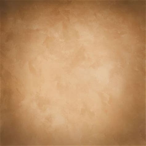 comtoh color light brown 10x10ft light brown color wall costume wedding custom
