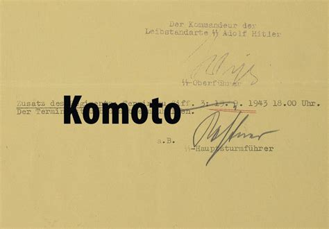Ss Signature need help ss and sd signature identifications