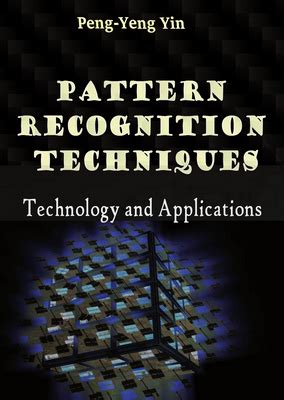 pattern recognition engineering technology アーカイブ bokki