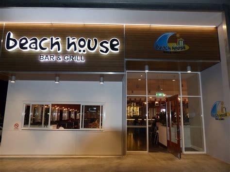 beach house bar beach house bar grill browns plains brisbane