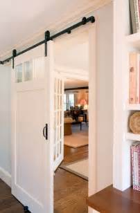 Indoor Sliding Barn Doors 301 Moved Permanently