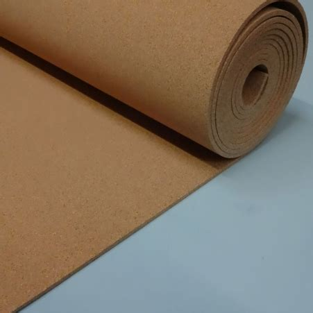 cork roll 0 5m x 5m x 2mm diy pack siesta cork tiles