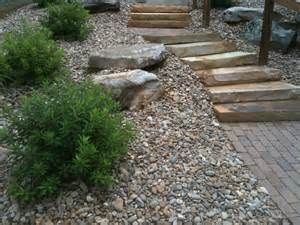 boulders for landscaping newnan landscape supplies using boulders in your