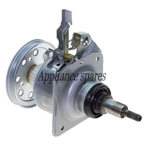 lg washing machine parts diagram circuit diagram maker