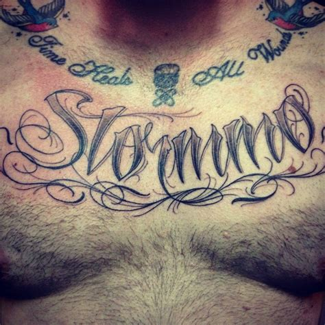 mike miller tattoos 40 best images about tattoos on abstract