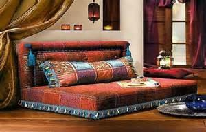 marokkanisches bett marokkanische m 246 bel 40 coole designs
