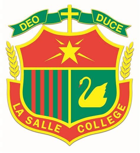 de la salle schools  colleges nsw victoria south