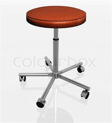 esszimmerstühle holz mit armlehne polsterstuhl ohne lehne bestseller shop f 252 r m 246 bel und