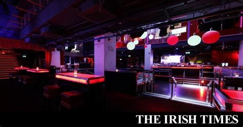 irish times jobs section garda investigating alleged rape of woman 19 by two men