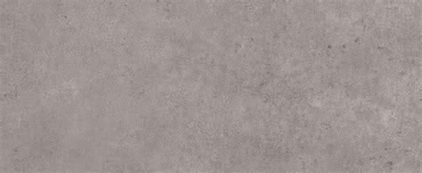 Pearl Soapstone Countertops Laminate Pearl Soapstone 4886