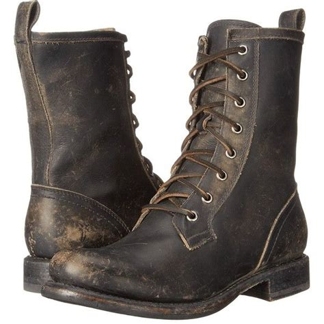 Kickers Boots Army best 25 s boots ideas on