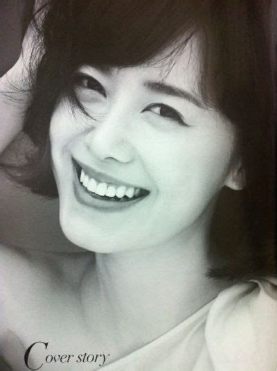 video foto ku hye sun koleksi foto ku hye sun si cantik menawan dari korea