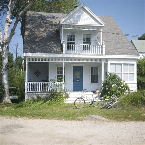 classic island cottage 20 minutes by homeaway peaks