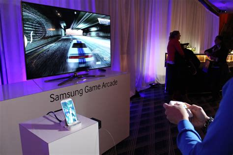 Cmic Jelly Top Grey samsung shows xbox inspired controller for galaxy