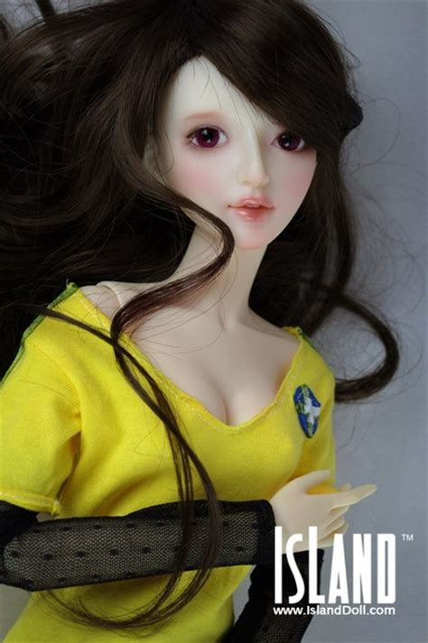 jointed doll shop usa usa jointed doll bjd shop