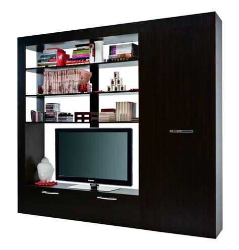 soggiorno tv mobile soggiorno carre per televisore con libreria e armadio