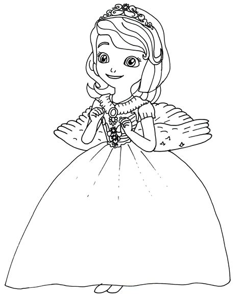 coloring pages halloween princess halloween princess coloring pages coloring home