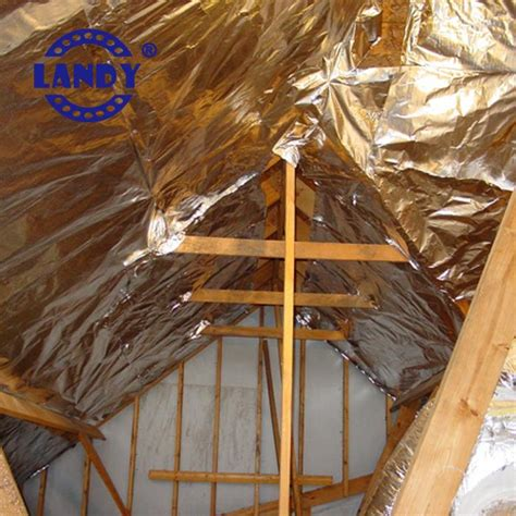 best loft insulation material what of insulation for ceiling mycoffeepot org