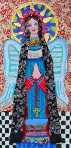 angelus paint mexico child motherhood baby room ideas nursery wall