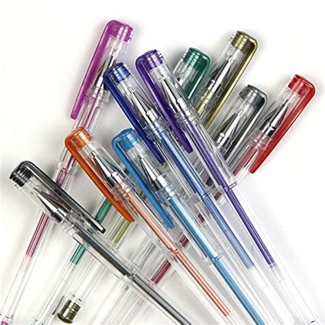 best pen for doodle 10x ledessin best drawing doodle painting pen markers