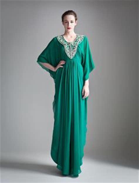 Maxi Arabian Writing kaftan farasha moroccan kaftan dress abaya jilbab
