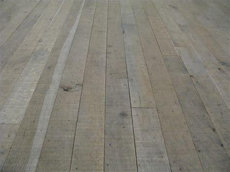 Tate Flooring by Floor In Tate Modern
