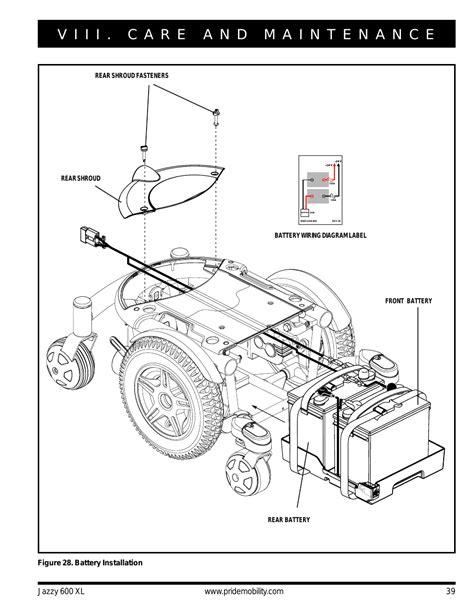 [DIAGRAM] Renault Clio Dynamique Nav User Wiring Diagram