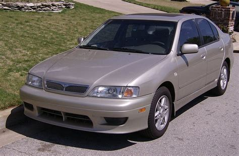infiniti g20 for sale buy used cheap pre owned infiniti