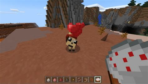 how to install pug pugs mod for minecraft pe 1 1 0