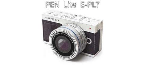 Unkaputtbar Nikon Pr 228 nikon announces nikon 1 system with cx format j1 and v1 mirrorless photoxels is in