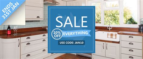 discount solid wood kitchen cabinets solid wood solid oak kitchen cabinets from solid oak