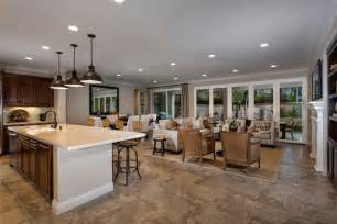 kb homes temecula new homes for sale in temecula ca the